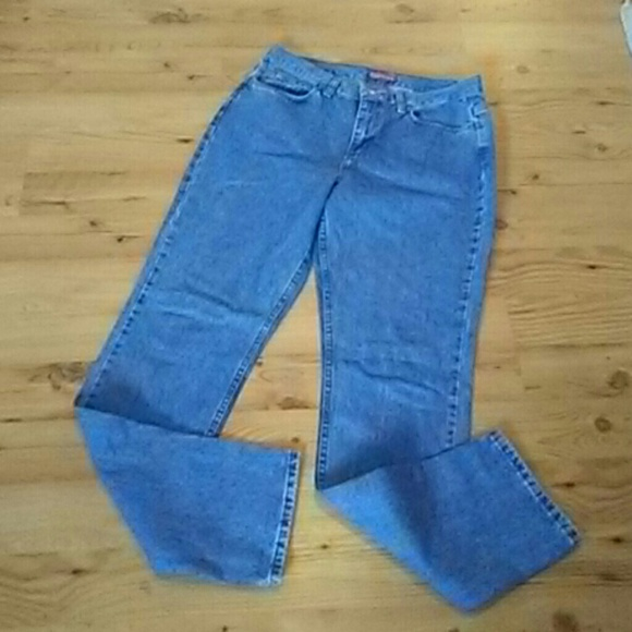 a31565d172 Faded Glory Jeans | Classic Fit Size 12 Tall | Poshmark